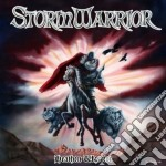 (LP VINILE) Heathen warrior lp vinile di Stormwarrior