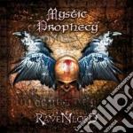 (LP VINILE) Ravenlord lp vinile di Prophecy Mystic
