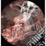(LP VINILE) REVELATION VI                             lp vinile di SIEBENBURGEN