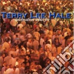 Terry Lee Hale - Celebration What For cd musicale di HALE TERRY LEE