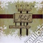 Dead flower motel cd musicale di CHRIS BRECHT & DEAD