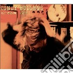Cindy Bullens - Dream #29 cd musicale di BULLENS CINDY