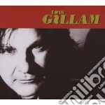 Tom Gillam - Never Look Back cd musicale di GILLAM TOM