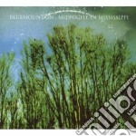 Bluemountain - Midnight In Mississippi cd musicale di BLUEMOUNTAIN
