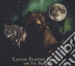 Easton Stagger Phillips - One For The Ditch cd musicale di EASTON STAGGER PHILLIPS