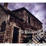 The Statesboro Revue - Different Kind Of Light cd musicale di Revue Statesboro