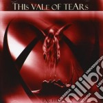 EXCEED                                    cd musicale di THIS VALE OF TEARS