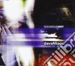 Davantage - No Candle Light cd musicale di Davantage