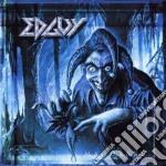 Edguy - Mandrake cd musicale di EDGUY