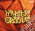 Various - Mystic Groove cd musicale di ARTISTI VARI
