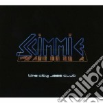 Various - Scimmie cd musicale di ARTISTI VARI