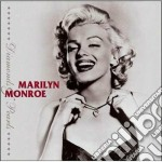 Marilyn Monroe - Diamonds & Pearls cd musicale di Marilyn Monroe