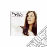 Paola Turci - Questa Parte Di Mondo cd musicale di Paola Turci