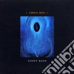 STONY ROAD Limited Edition cd musicale di Chris Rea
