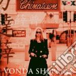 Vonda Shepard - Chinatown cd musicale di Vonda Shepard