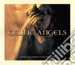 Various - Celtic Angels cd musicale di ANGELS