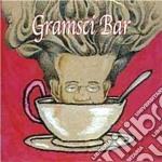 Gramsci Bar cd musicale di ARTISTI VARI
