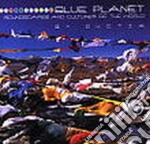 BLUE PLANET cd musicale di DUCTIA