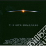 Kool & The Gang - The Hits Reloaded cd musicale di KOOL & THE GANG