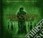 Gregorian - Masters Of Chant #04 cd musicale di GREGORIAN