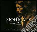 Mohicans - Chapter 2 cd musicale di ARTISTI VARI