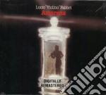 AMARENA/Digital Remaster cd musicale di Lucio Fabbri