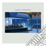 Chris Rea - The Blue Jukebox cd musicale di Chris Rea