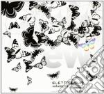 Various - Elettrowave Vol.4 cd musicale di Artisti Vari
