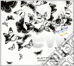 Elettrowave Vol.4 cd musicale di Artisti Vari