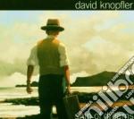 David Knopfler - Ship Of Dreams cd musicale di David Knopfler