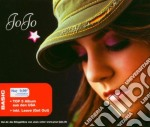 JOJO (basic version) cd musicale di JOJO