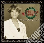 MY FAVOURITE TIME OF THE YEAR cd musicale di Dionne Warwick