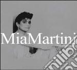 MIMI', IL MIO MONDO/3CD cd musicale di Mia Martini