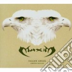 Maxim - Fallen Angel Limited cd musicale di MAXIM