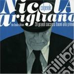 COLPEVOLE (da Sanremo 2005) cd musicale di Nicola Arigliano