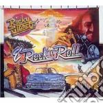 Gianco,ricky - E' Rock N Roll cd musicale di Ricky Gianco