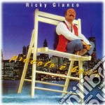 Gianco,ricky - Piccolo E' Bello cd musicale di Ricky Gianco
