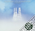 Vollenweider,andreas - White Winds cd musicale di Andreas Vollenweider