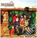 NAIF cd musicale di Ohm Otto