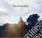 Fabi,marco - La Scelta cd musicale di Marco Fabi