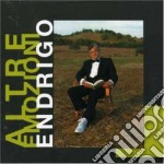 Sergio Endrigo - Altre Emozioni cd musicale di Sergio Endrigo
