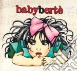Berte' Loredana - Babyberte' Box Limited Ed cd musicale di Loredana Berté