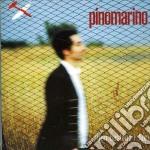 NON BASTANO I FIORI cd musicale di Pino Marino
