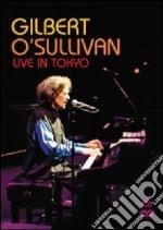 Solis String Quartet - Promenade cd musicale di SOLIS STRING QUARTET