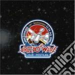 Various - Arezzo Wave Love Fes cd musicale di ARTISTI VARI