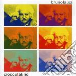 Bruno Lauzi - Ciocco Latino cd musicale di Bruno Lauzi