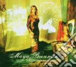 SIGNATURE cd musicale di Moya Brennan