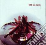 Nada - Luna In Piena cd musicale di NADA