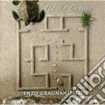 Gragnaniello,enzo - L'erba Cattiva cd musicale di Enzo Gragnaniello