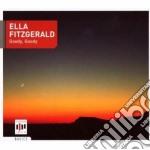 GOODY,GOODY cd musicale di Ella Fitzgerald